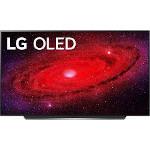 Recenze LG OLED55CX3