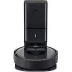 Recenze Robot Roomba i7+
